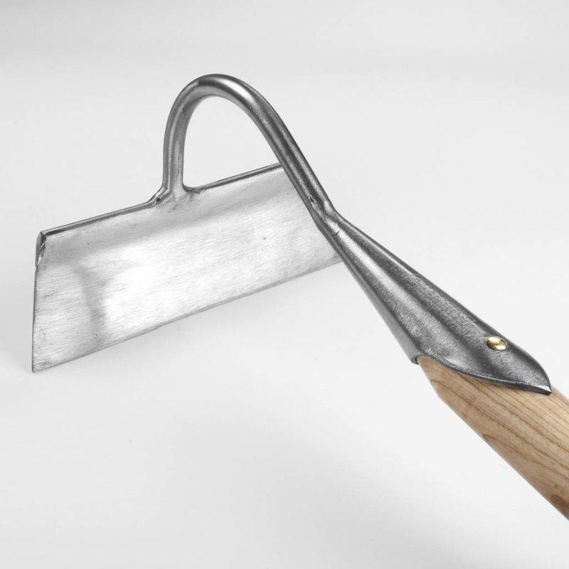 Binette à tirer 17,5 cm