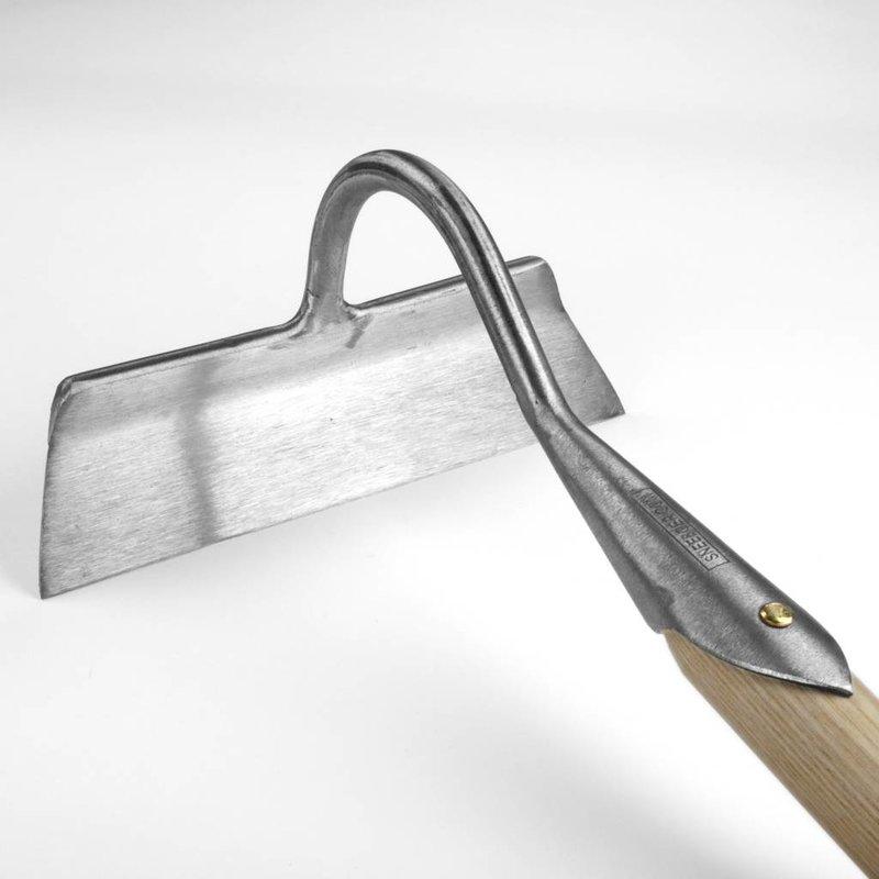 Binette à tirer 22,5 cm
