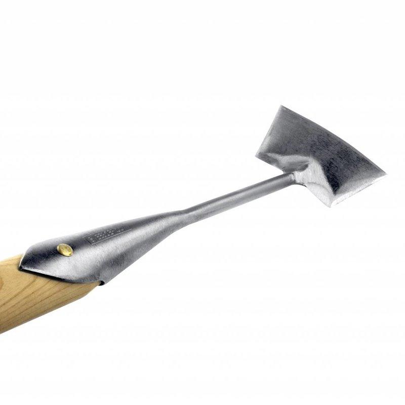 Sarcloir à pousser 10 cm