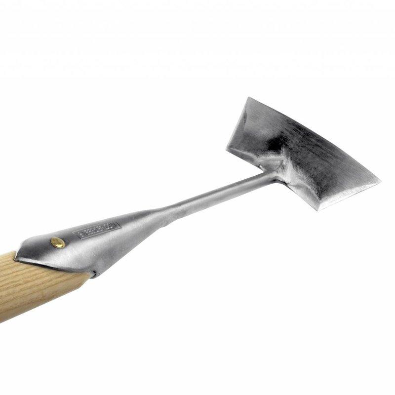 Schuffel 12,5 cm LUXE
