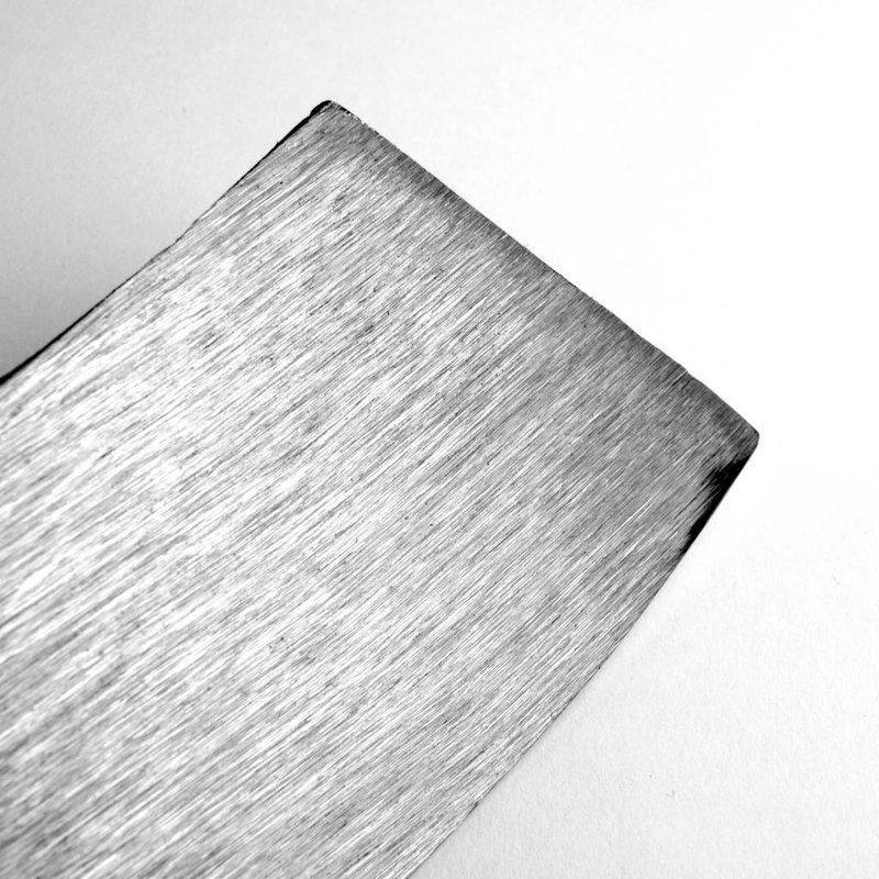 Schuffel 12,5 cm