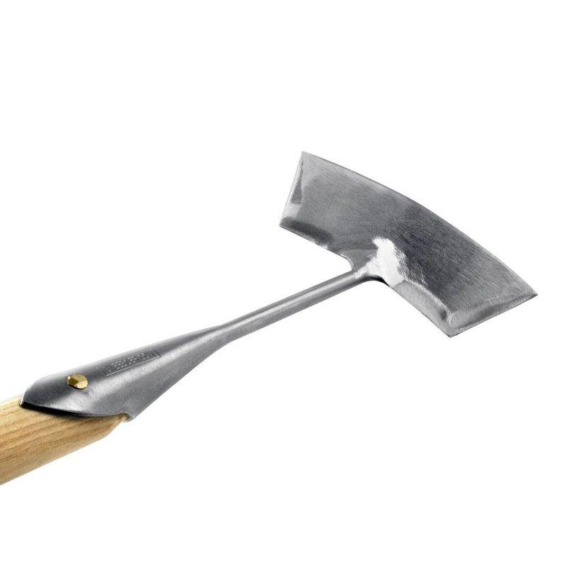 Schuffel 17,5 cm