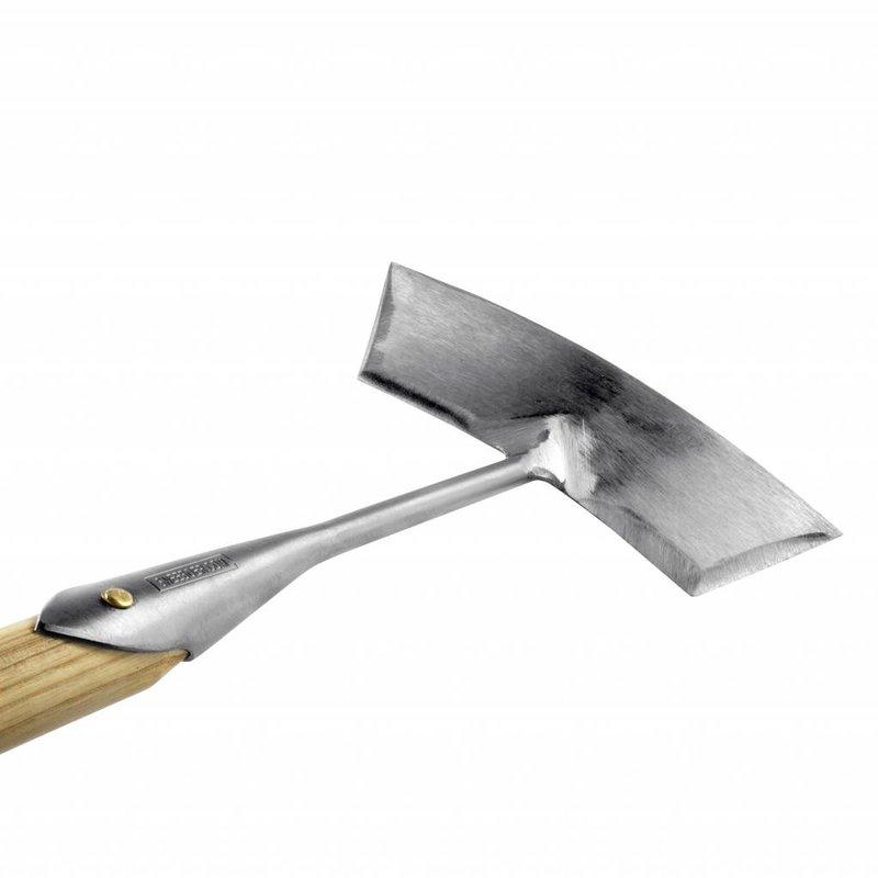 Push Hoe 22,5 cm