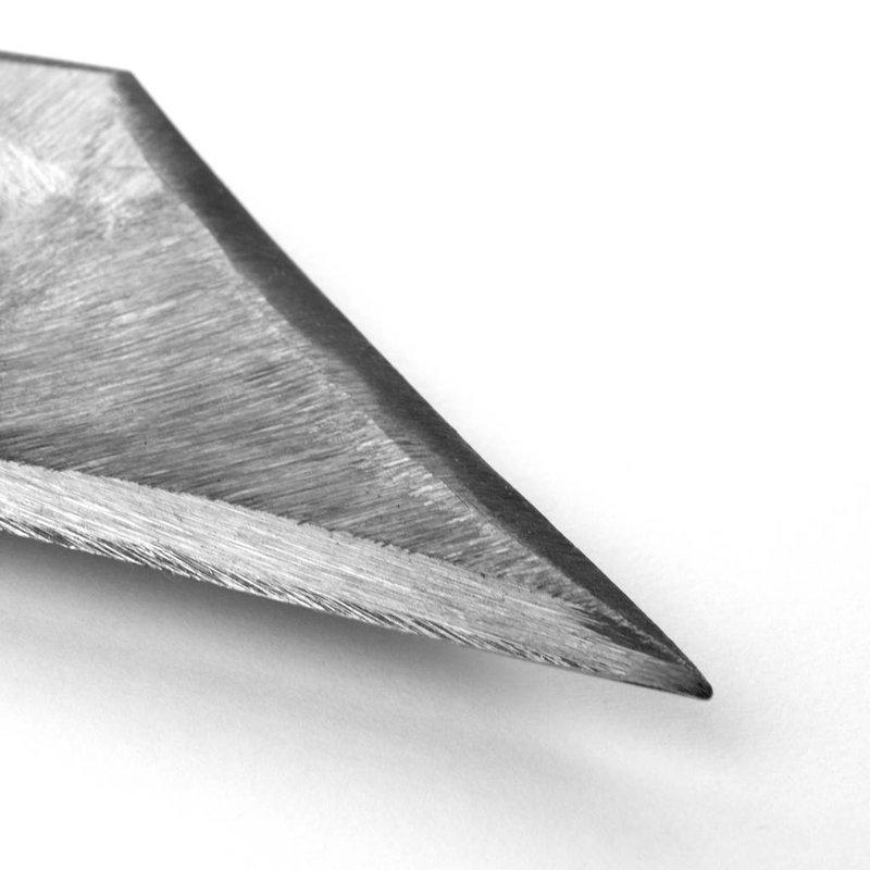 Rauten-Schuffel 15 cm