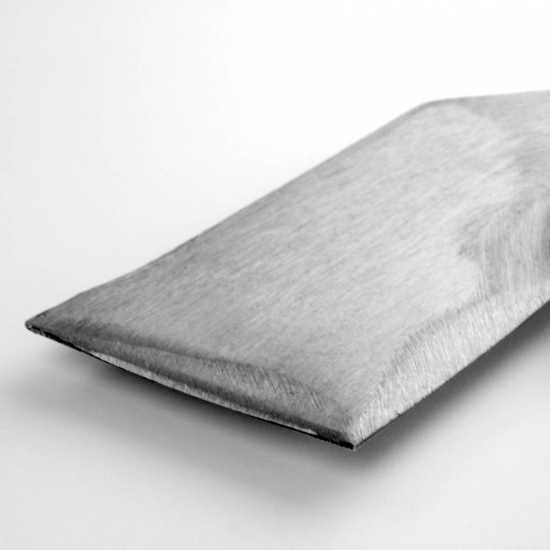 Spitzen-Schuffel 20 cm