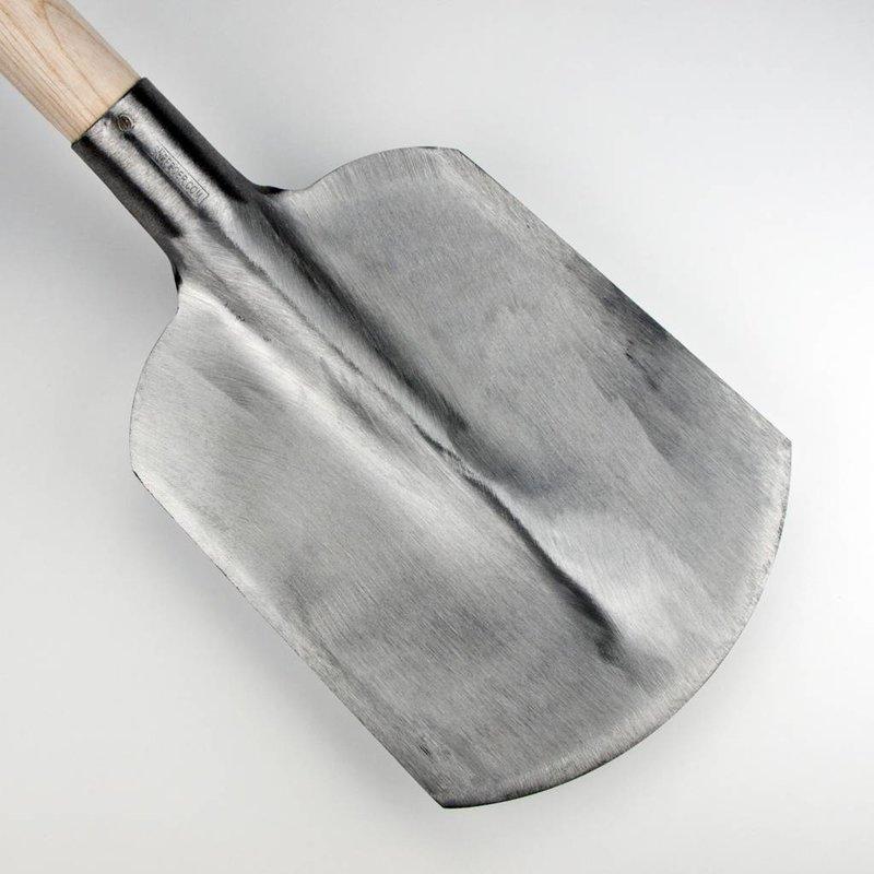 Pelle arrondie Hollandaise 20 cm
