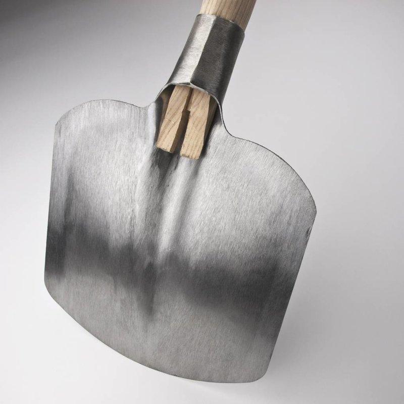 Shovel 24 cm