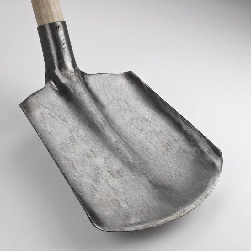 Bent Shovel 20 cm