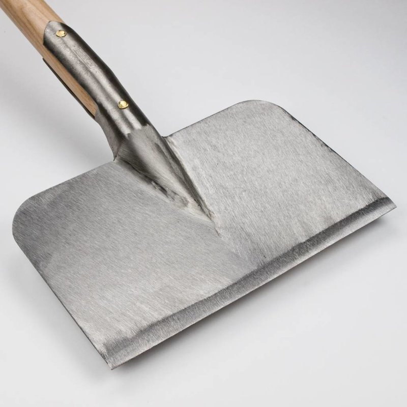Edging Shovel