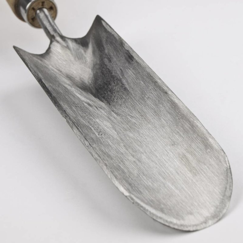 Great Dixter/Christopher Lloyd Trowel