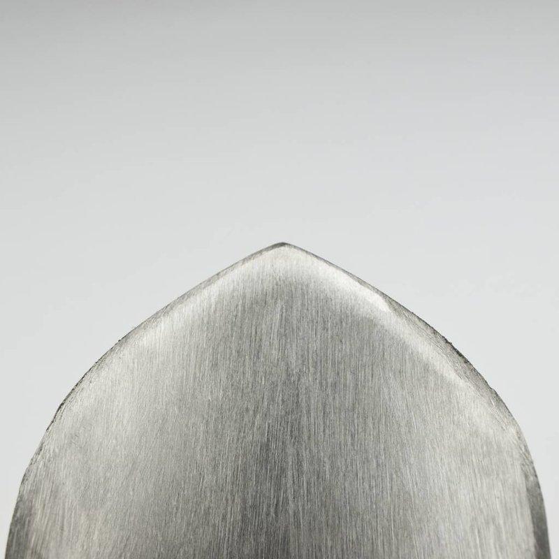 Kappe Verplantschopje