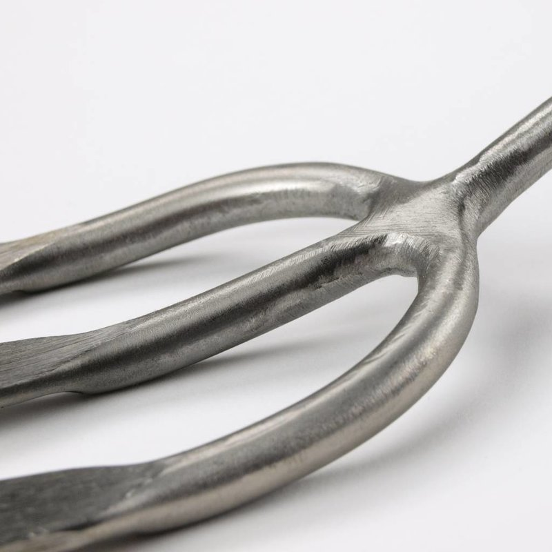 Weeding Fork LUXE
