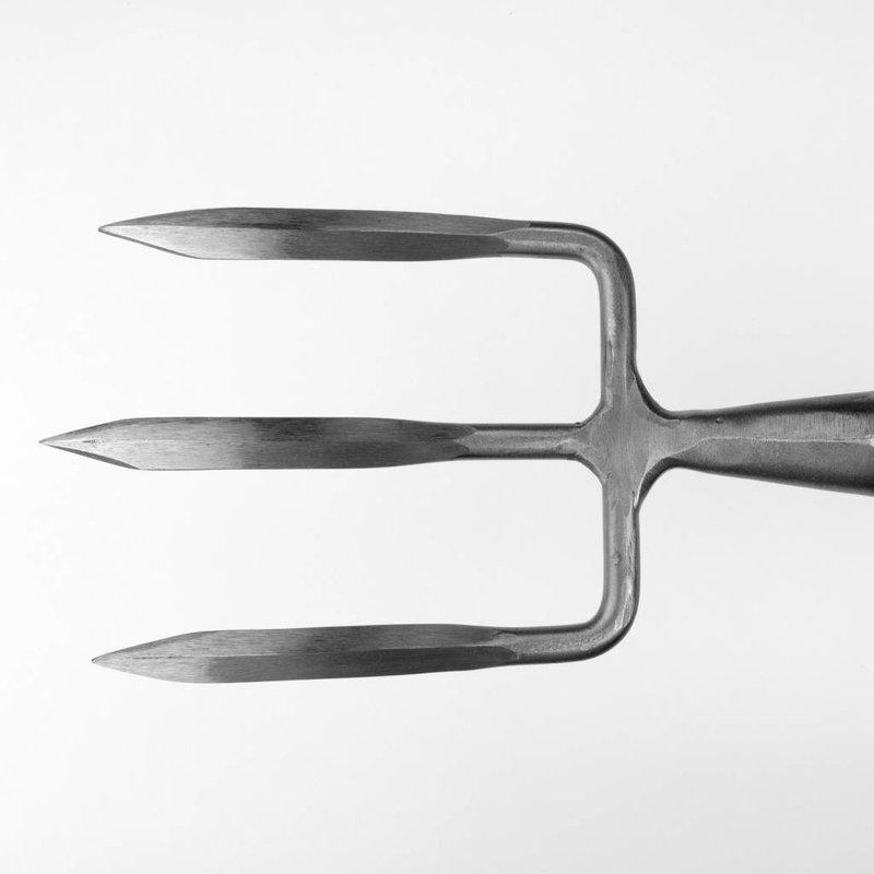 Great Dixter Tickling Fork