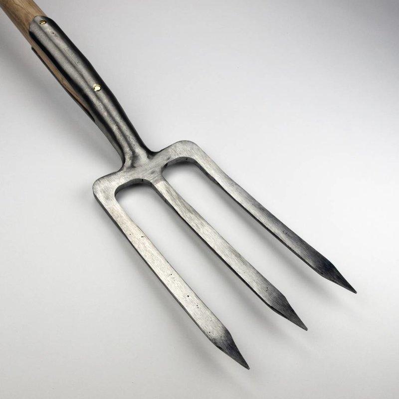 Digging Fork 3t