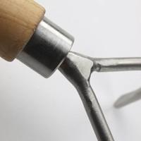 Handcultivator