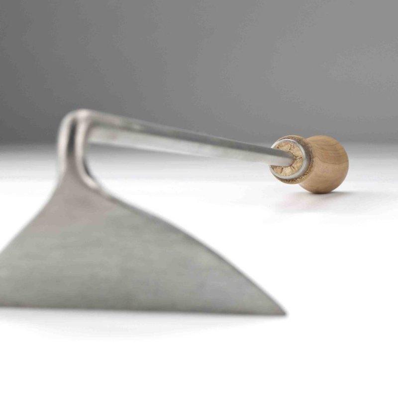 Schrepel 10 cm rechtshandig