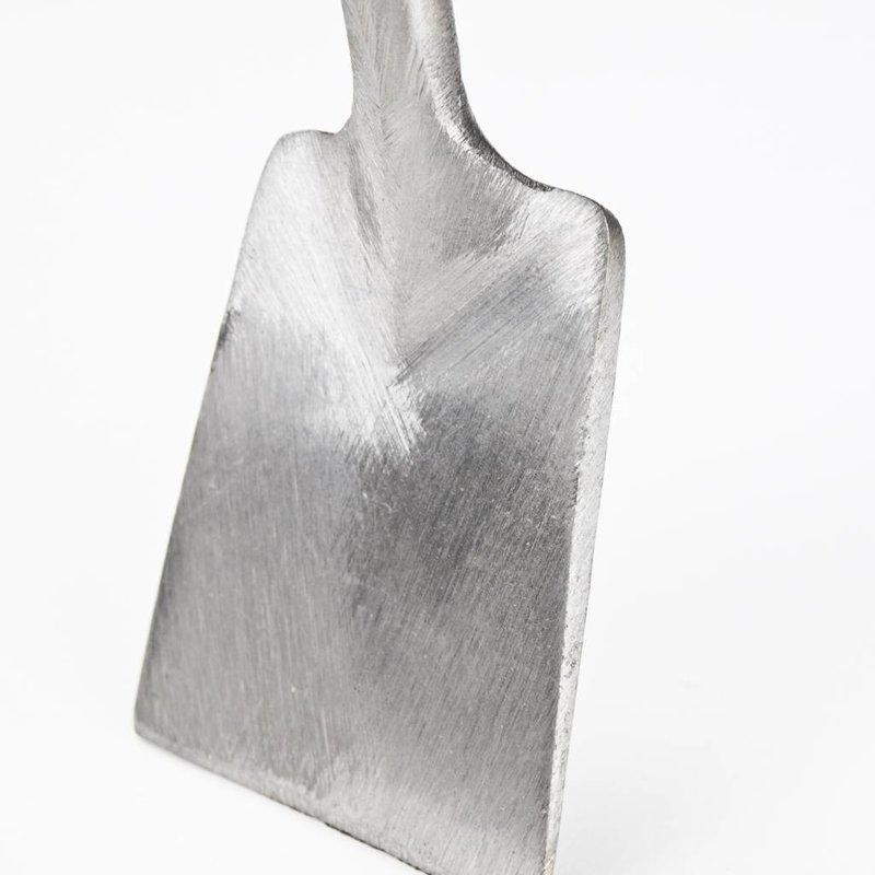 Handjäter 4cm
