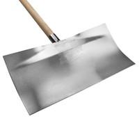 Snow Shovel large