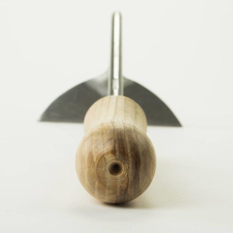 Sarcloir à main 10 cm
