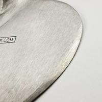 Pflanzkelle Herzmodel