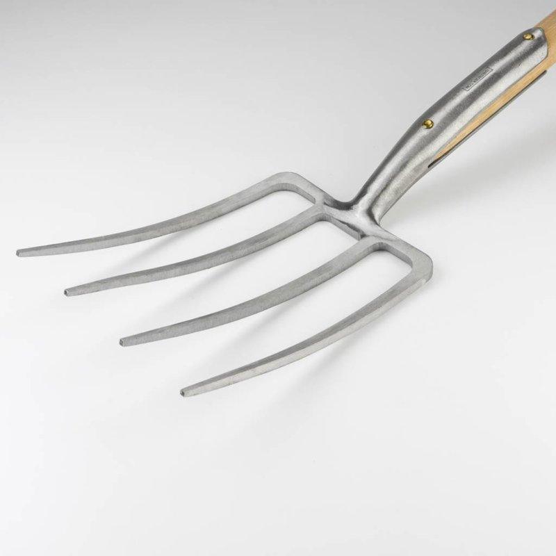 Compost Fork