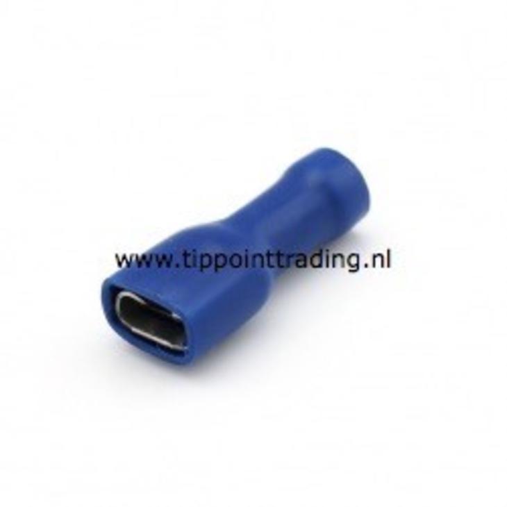 TipPoint Trading B.V.