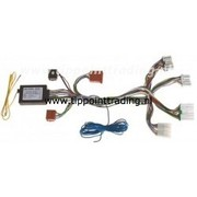 Parrot kabel - Citroen / Mitsubishi / Peugeot
