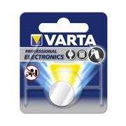 Lithium cel 3 V 16x3.2 Varta (10 stuks)