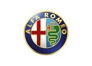 Automatten Alfa Romeo