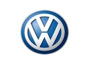 Automatten Volkswagen
