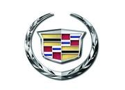 Automatten Cadillac