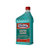 Flashlube injector cleaner 1 L