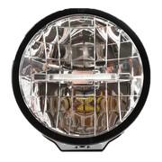 LED verstraler met positielicht (streep)