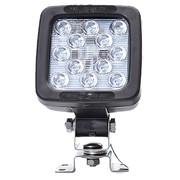 Werklamp - 12 LEDs