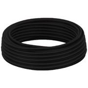 Kabel 2,50mm
