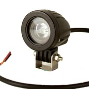 LED werklamp  (780 Lm)
