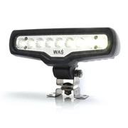 LED werklamp - 4500 Lm - SCHIJN