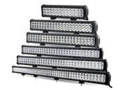 LED lichtbalken