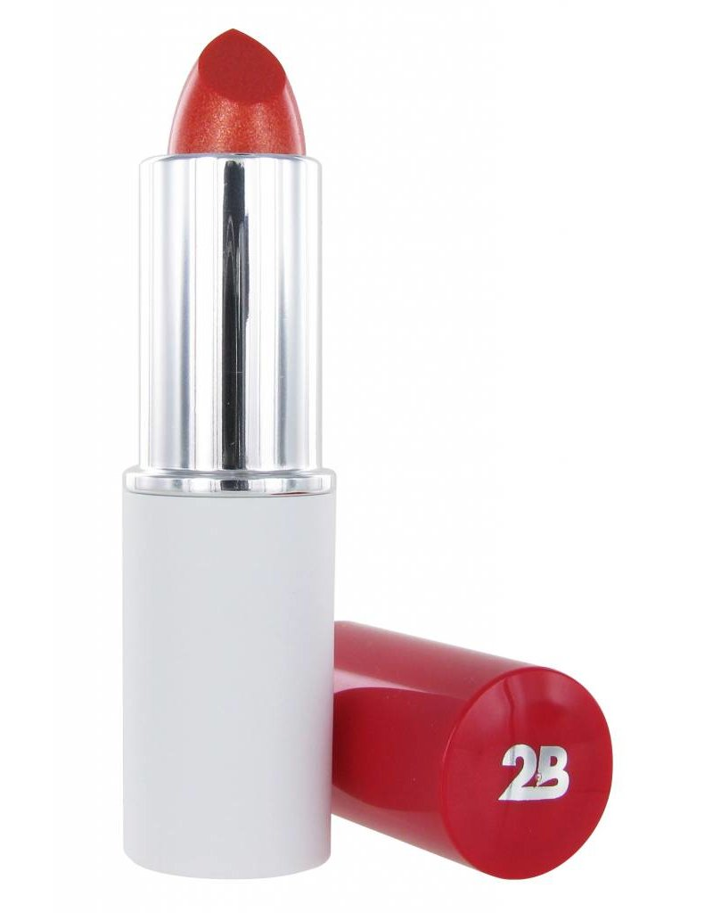 2B Cosmetics Lipstick 21 Flamingo