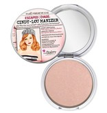 The Balm Highlighter Cindy-Lou Manizer
