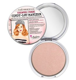 The Balm Illuminateur Cindy-Lou Manizer