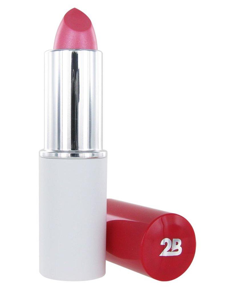 2B Cosmetics Rouge à Lèvres 19 Love Pink