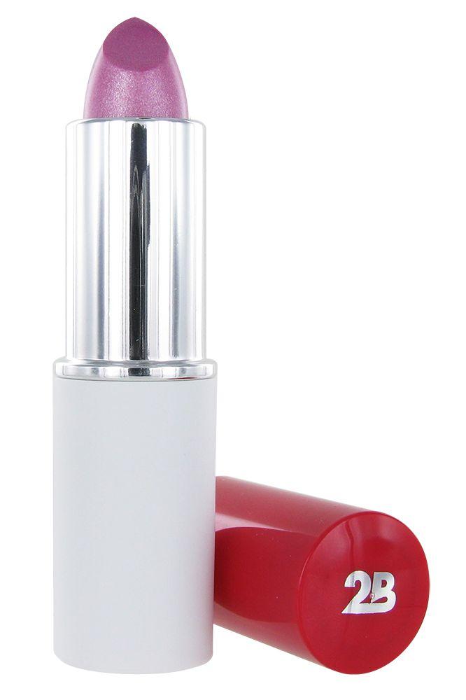 2B Cosmetics Rouge à Lèvres 20 Strawberry Cupcake
