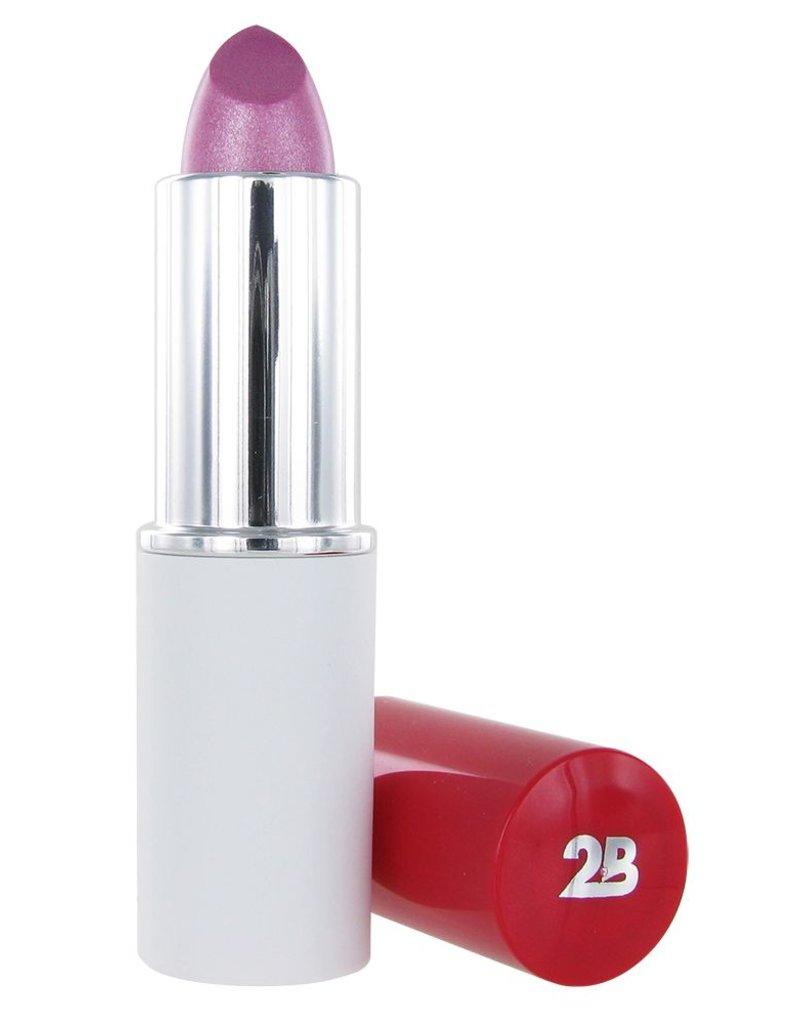 2B Cosmetics Lipstick 20 Strawberry Cupcake