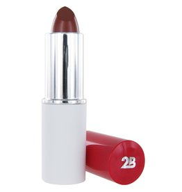 2B Cosmetics Rouge à Lèvres 24 Hot Chocolate
