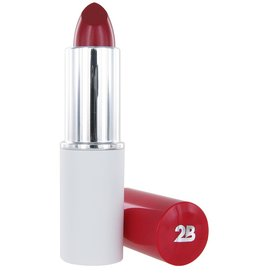 2B Cosmetics Rouge à lèvres 26 Love Cherry
