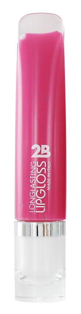 2B Cosmetics LIPGLOSS LONG LASTING