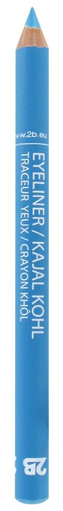 2B Cosmetics Traceur Yeux / Crayon Kajal - 26 Dream big