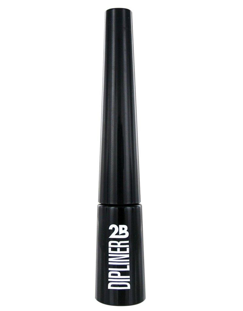 2B Cosmetics DIPLINER