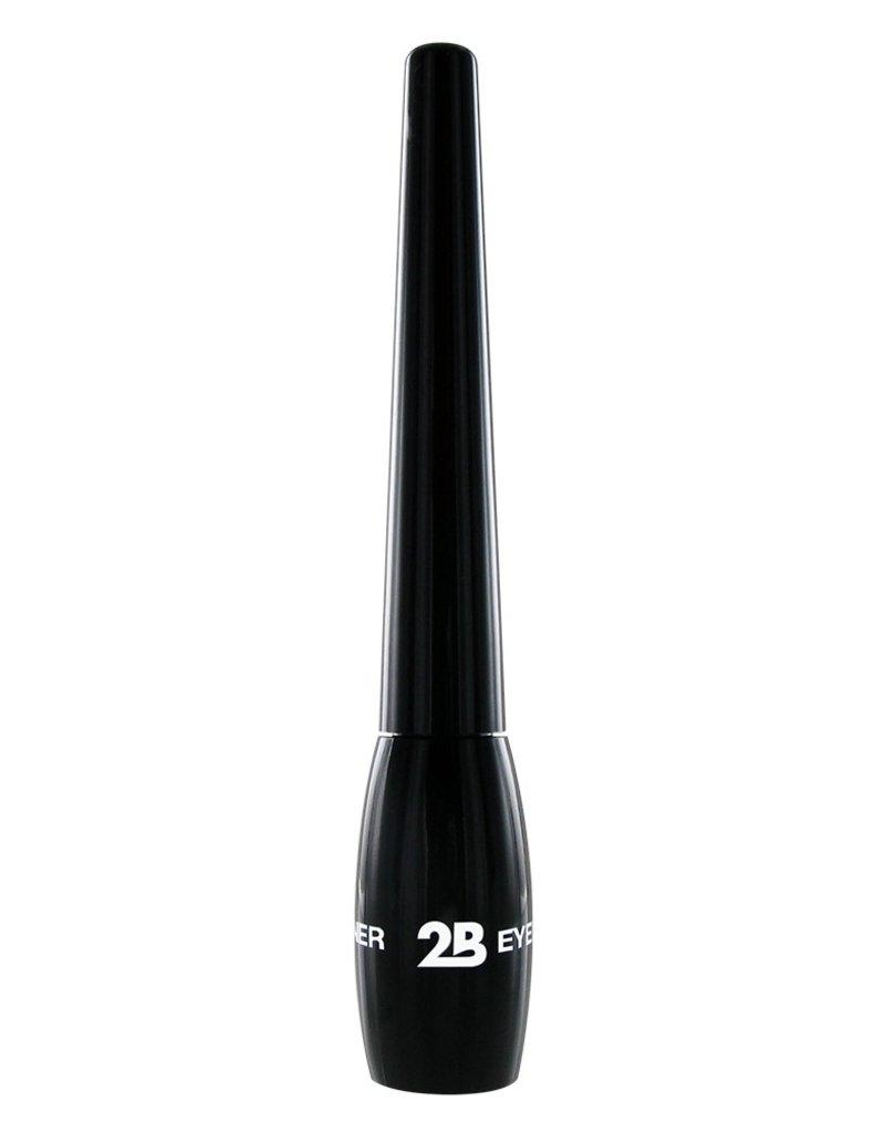 2B Cosmetics DEEPLINER
